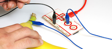 workshop_makey